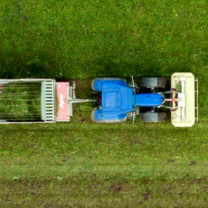 Can We Pay Farmers to Store Carbon in Their Fields-by Marcello Rossi-CCM