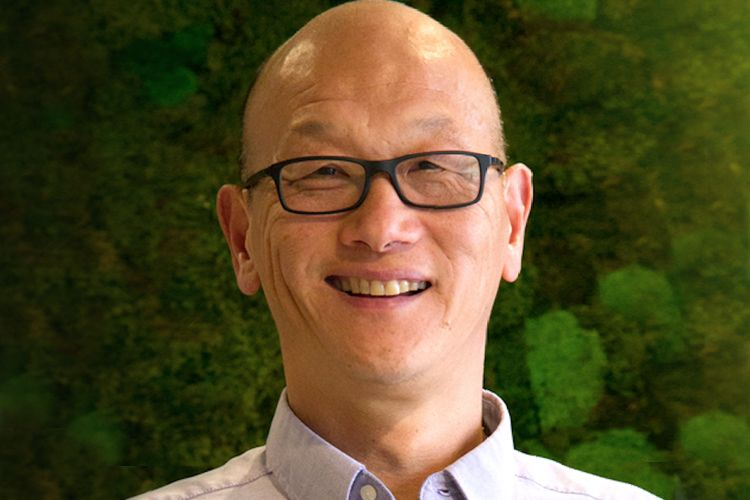 Dan Chu-Sierra Club Foundation-GreenMoney