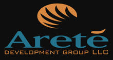 Arete Development Group