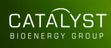 catalyst-bioenergy