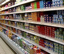 SFP_#2-store-shelf