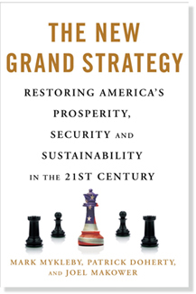 Book_GrandStrategy