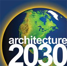 2030_logo_right