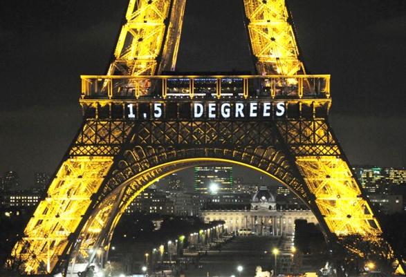 Paris_1.5
