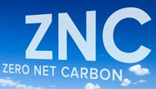 Zero-Net