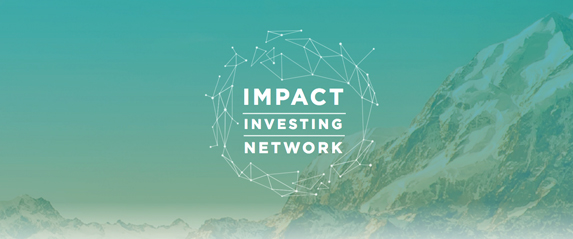 Impact Invest Netw_2 artcl