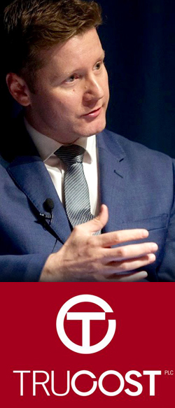 Feature.1_inset_Richard