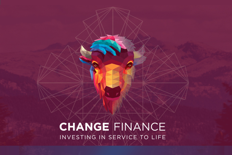 Change Finance Launches CHGX, Impact Investing ETF