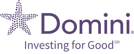 Domini social investments careers in food prescience investment group llc