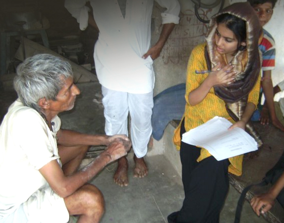 Rajasthan Villages Microfinance - The Guild