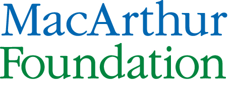 MacArthur Foundation Commits $150 Million in Catalytic Capital to Address Social Challenges
