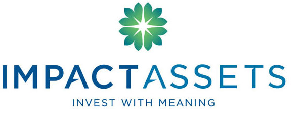 ImpactAssets Releases New IA 50 Impact Investment Fund Manager Showcase
