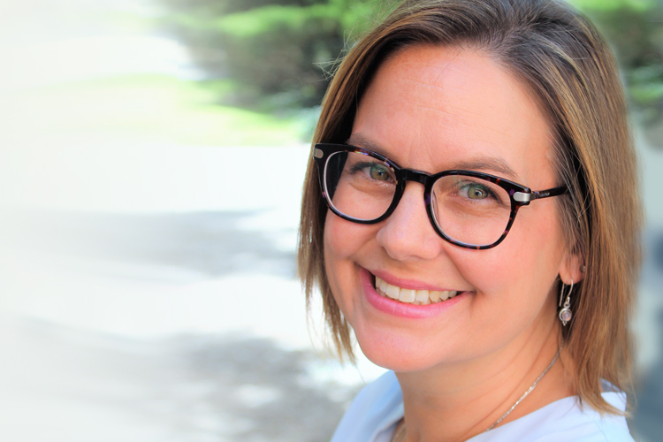 Laura Altomere Homewise