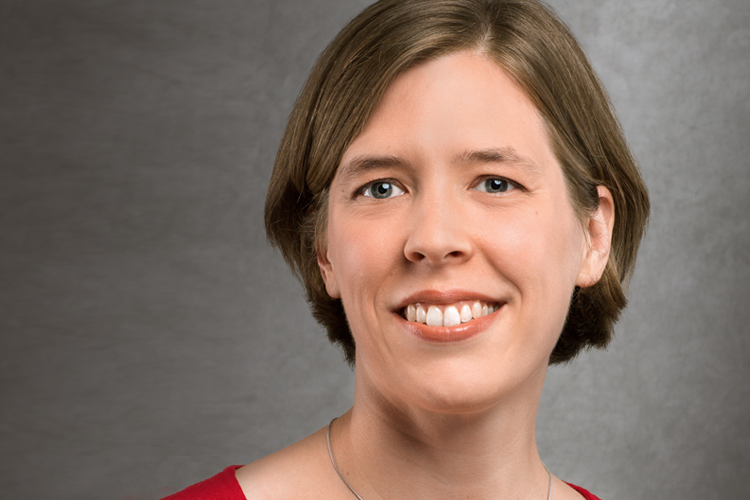 What Innovative Companies and Women on Boards Have in Common