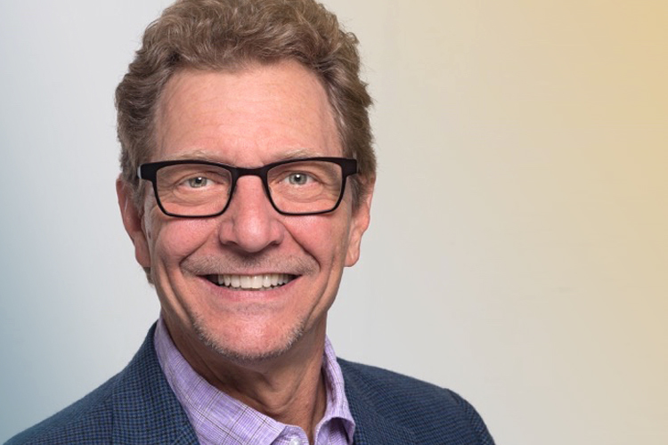 Steven Hoffman Compass Natural