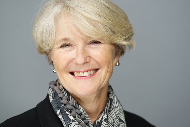 The Productivity Equation
