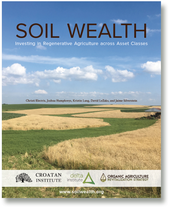 SoilWealth-InvestingInRegenerativeAg-GreenMoney