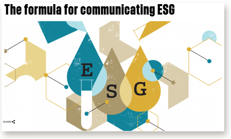 thinkPARALLAX-onEffectiveESGcommunications-GreenMoney