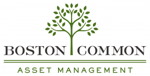Boston Common Asset Mgmt logo