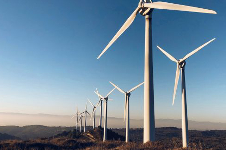 Calvert-GreenCentury-Praxis-Mirova-Int SRI Funds
