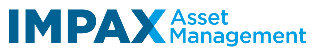 Impax Asset Mgmt logo