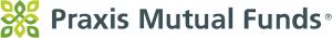 Praxis Mutual Funds logo