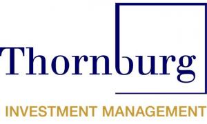 Thornburg Investment Mgmt Logo