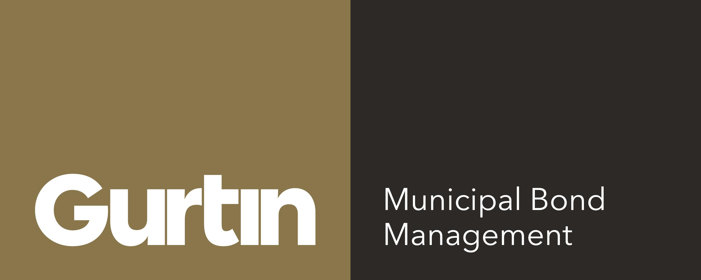GurtinMunicipalBondMgt-logo