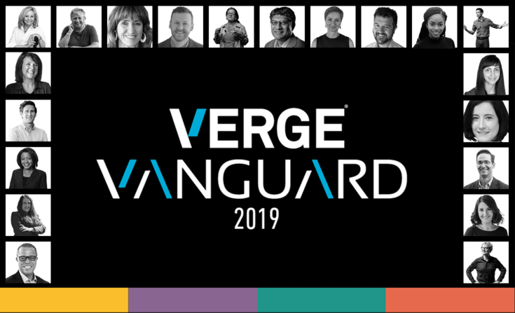 VergeVanguardWinners2019-GreenMoney