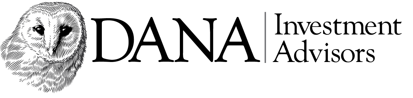 Dana-Investment-Advisors-Logo