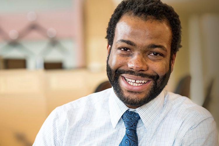 Danan Kirby Thornburg Investment Mgmt - GreenMoney Journal