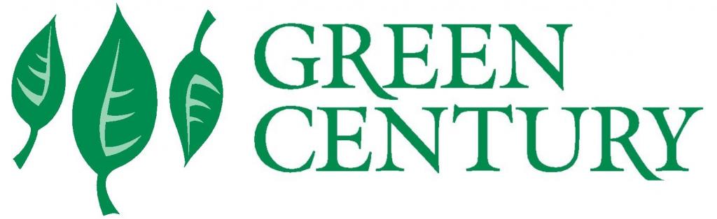 Green Century Funds logo