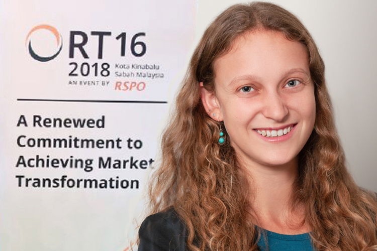Jessye Waxman Green Century Funds - Investors have a responsibility to combat climate change - GreenMoney Journal