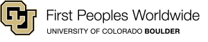FirstPeoplesWorldwide-Logo