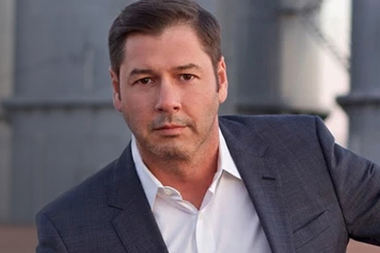 Forefront of Econ Development in Indian Country by Chris James-AIED
