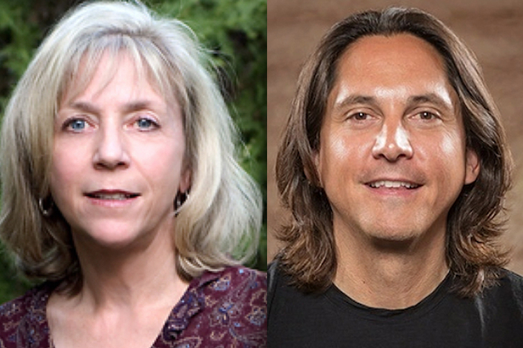 GreenMoney Interviews: Jan Bryan talks with Jason Campbell