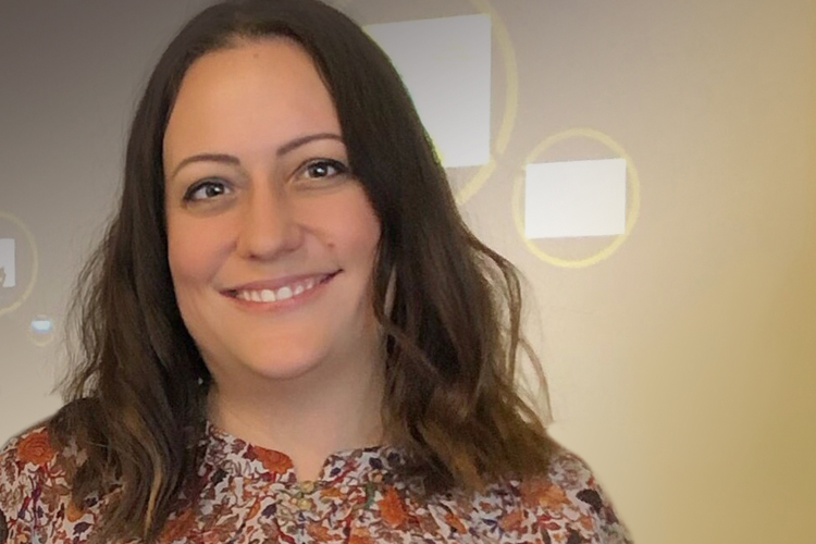Partnering with Indigenous Peoples-Carla Fredericks First Peoples Worldwide-GMJ