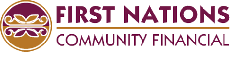 First Nations Community Financial logo