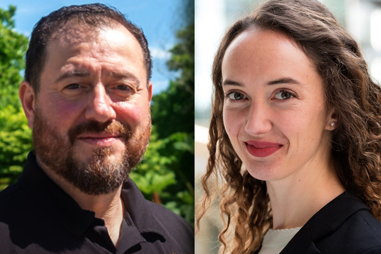 Mark Sevestre-NATOA+Katie Wheatley-SHARE-RRII