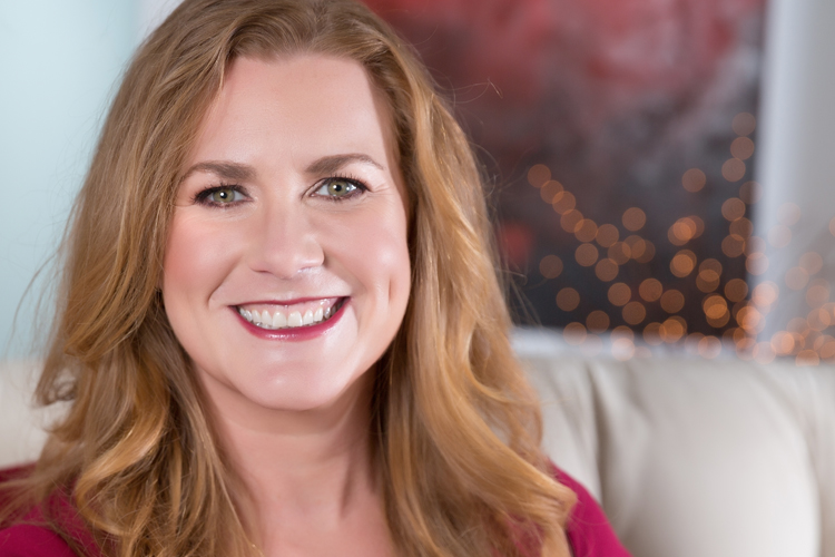 Betsy Moszeter-GreenAlphaAdvisors-Responsible Gender Lens Investing-GreenMoney