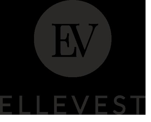 Ellevest-logo-GreenMoney