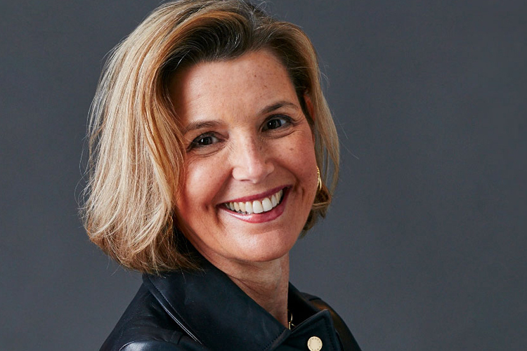 Sallie Krawcheck-Ellevest-Why Investing in Women is Crucial Right Now-GreenMoney