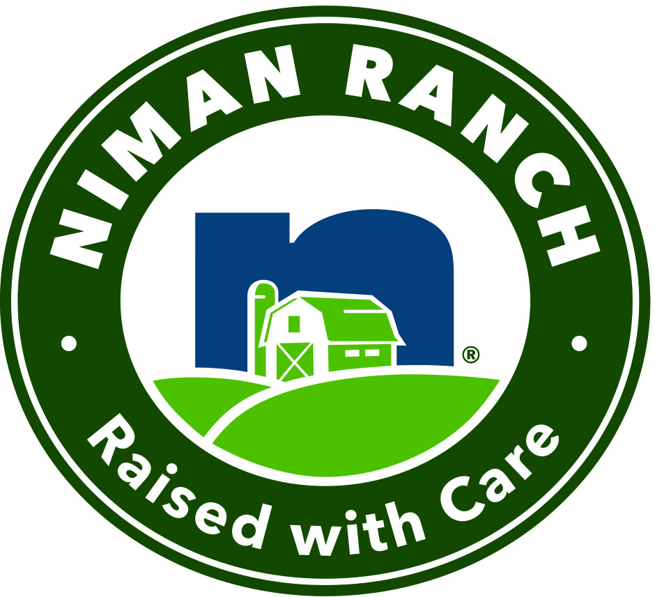 Niman Ranch - Raised with Care