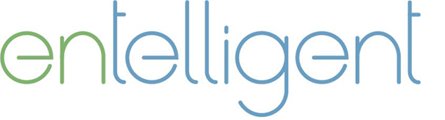 Entelligent-logo