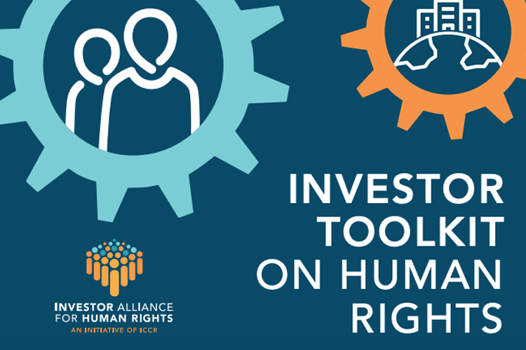 Human Rights Investor Toolkit-from IAHR and ICCR