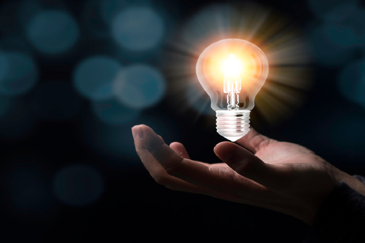 Parnassus-Companies More Relevant During COV-19-GreenMoney