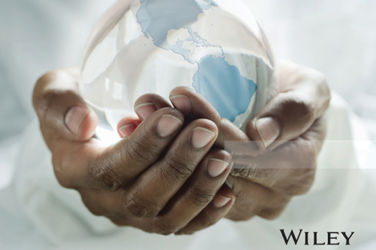Practical Sustainability Strategies-Gain Competitive Advantage