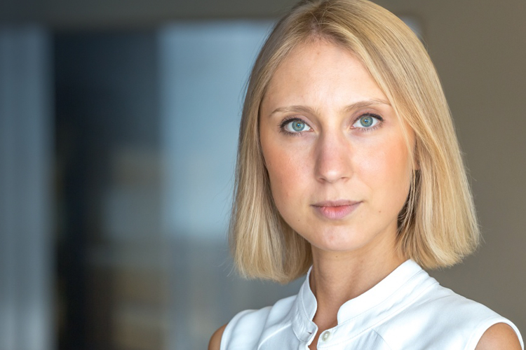 Water and Pandemics-Alina Donets-Allianz Global Investors