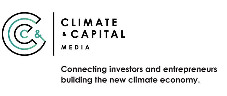 Climate & Capital Media-GreenMoney-Oct.20