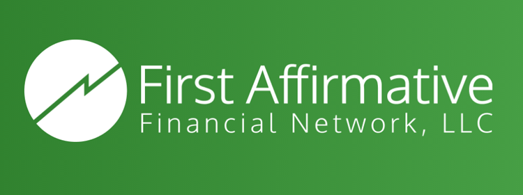 First Affirmative Financial Network is now an Employee-owned B Corp